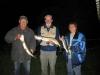 Sieger Nachtfischen