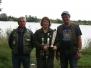 Königsfischen 2011