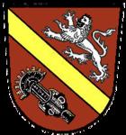 140px-Wappen_von_Wittislingen