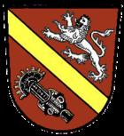 Fischereiverein Wittislingen e.V.